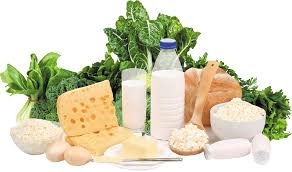 Boosting Bone Health with Diet and Exercise