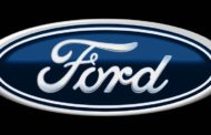 Ford Gears up for Dubai International Motor Show with Weekly Video Diary
