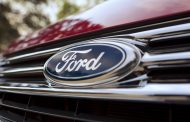 Ford Adds Mohamed Yousuf Naghi Motors Co. to Distributor Network in Saudi Arabia
