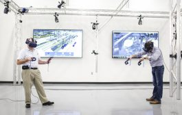 Ford opens New Advanced Manufacturing Center to Make 3D-printed Parts