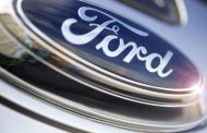Ford Earns Maximum Number of J.D. Power APEAL Awards