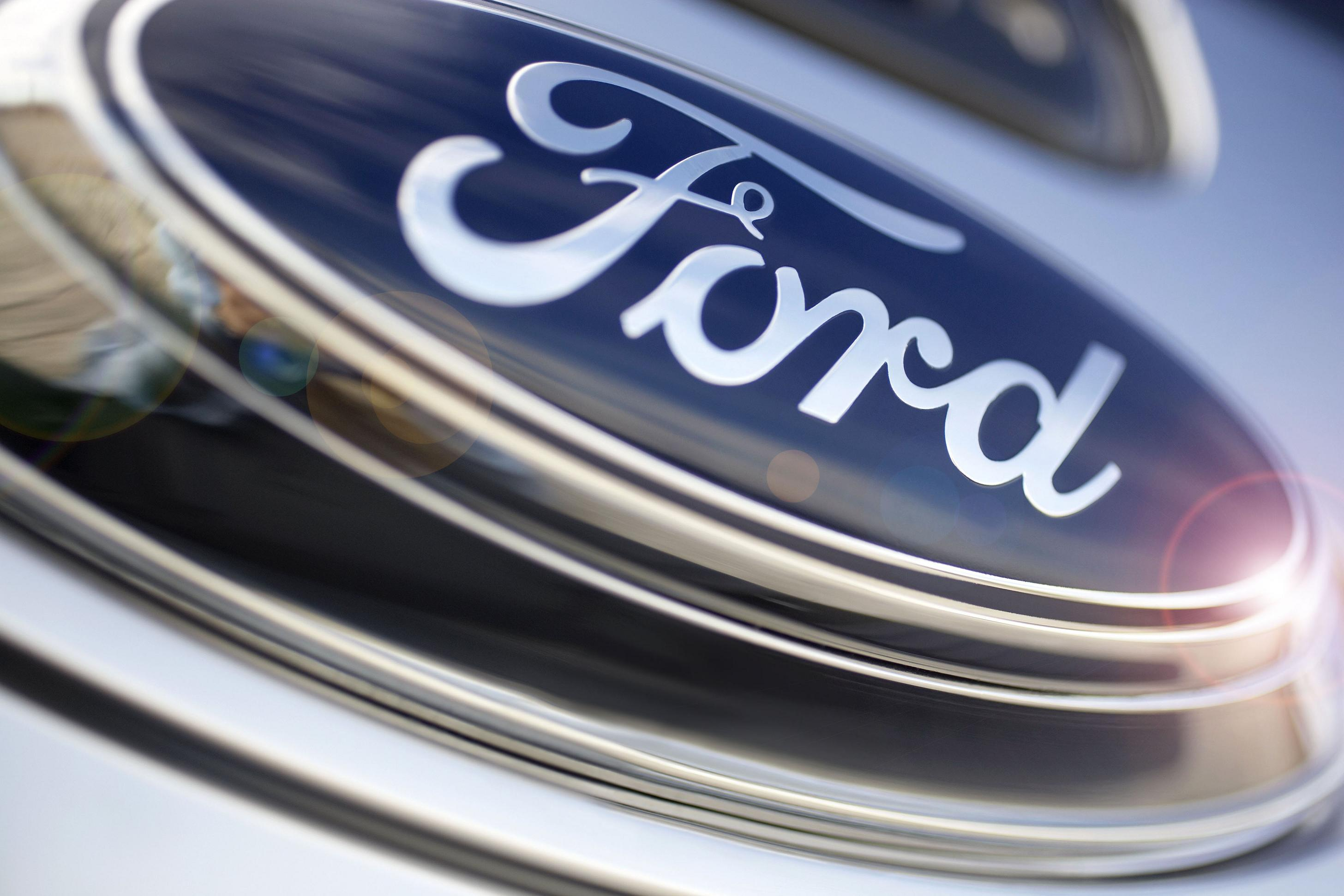 Ford Employee Donation Match Program Contributes More than $1 million to COVID-19 Relief Worldwide