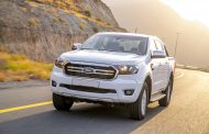 How Ford Uses Computers to Accelerate Vehicle Development and Improve Real-World Testing on the Ranger