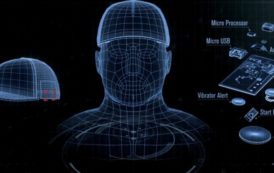 Ford Wearable Can Help Warn of Driver Drowsiness