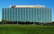 Ford creates dedicated robotics and AI R&D team