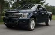 Ford to Use Graphene to Minimize Engine Noise