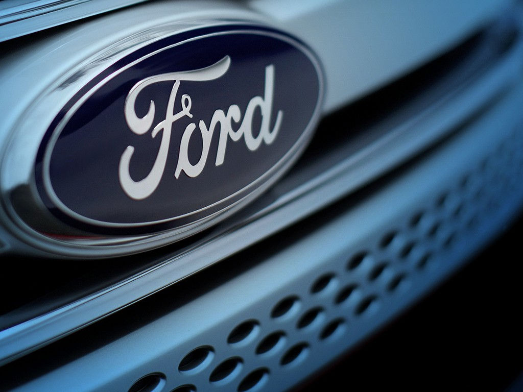 Ford Likely to Collaborate with Mahindra in Indian Market