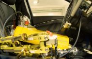 Ford Recruits Robot Test Drivers to Help Ensure Vehicles are Ready to Face the Toughest Conditions