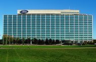 Ford Expands Research Collaboration with Michigan State University