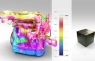 Freudenberg Develops Material with Better Sealing Capabilities
