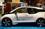 Valeo Teams up with Cisco for New Parking Service