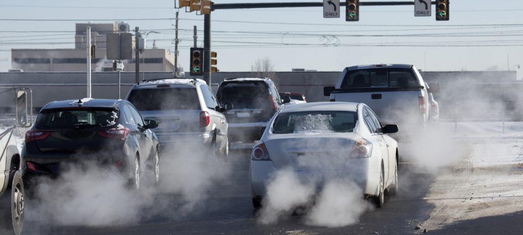 Ricardo Debuts Real-world Vehicle Emissions Monitoring Service