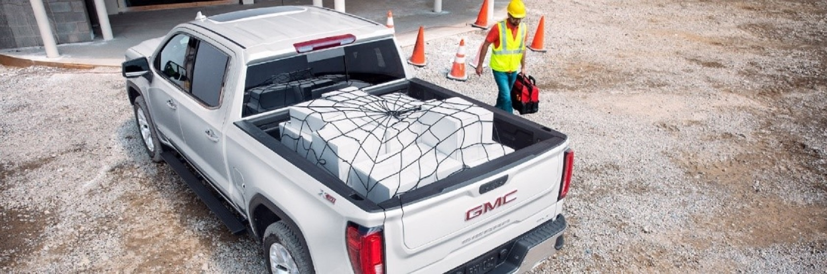 Six Eid Al Adha Gift Ideas Perfect For Truck Owners
