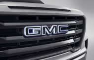 GMC Accessories: Giving each customer a unique 'on road' experience