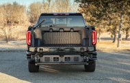 GMC CarbonProTM Delivers Innovation and Durability Where It Counts