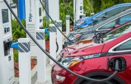 Fuel Cell & Battery Electric Vehicles