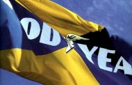 Goodyear Returns to Sportscar Racing