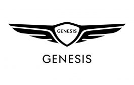 JAY CHANG NAMED AS NEW GLOBAL HEAD OF GENESIS