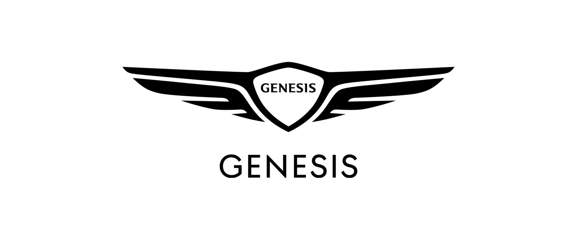 JAY CHANG NAMED AS NEW GLOBAL HEAD OF GENESIS