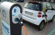 EESL investment in SWAG EV paves way for electric 2W with swappable batteries in India