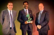 JLR India Emerges as Topper at Global Skills Contest for Third Consecutive Year