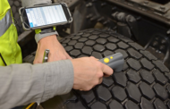Goodyear Launches Tire Management System for Commercial Fleets