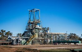 Green Distillation Technologies Finalizes USD 50 Million Deal to Establish Tire Recycling Plants in South Africa