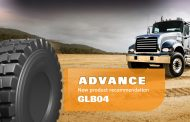 Guizhou Tyre to Set up Subsidiary in Vietnam