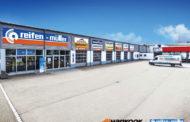 Hankook Tire Acquires Leading German Tire Distributor 'Reifen-Mueller'