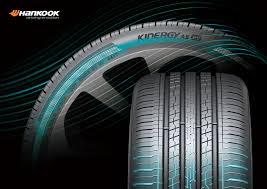 Hankook Tire Receives 2018 IDEA Award