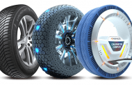 Hankook Tire to Present 'Design Innovation 2020' with University of Cincinnati