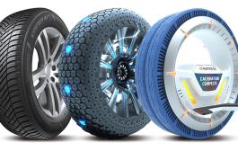 Hankook Tire to Present 'Design Innovation 2020' with University of Cincinnati
