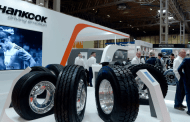 Hankook Takes to AI to Elevate Final Inspection process