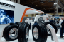 WABCO and Sioen Industries Launch Detector Solution to Prevent Trailer Cargo Thefts