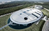 Hankook Opens Advanced Research Center to Showcase Future of