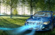Hanon Systems Receives Recognition for Vehicle Deodorizing Solution