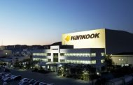 Hankook Tire Sets Up Office in Austria to Expand Presence in Europe