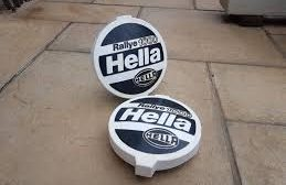 HELLA to Build New Operations Hub in Africa
