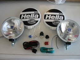Hella Restructures Aftermarket Business and Establishes New Mobility Solutions Business