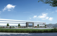 Hella Expands Production Presence in China