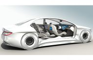 Henkel and RLE International Team up for E-mobility Design