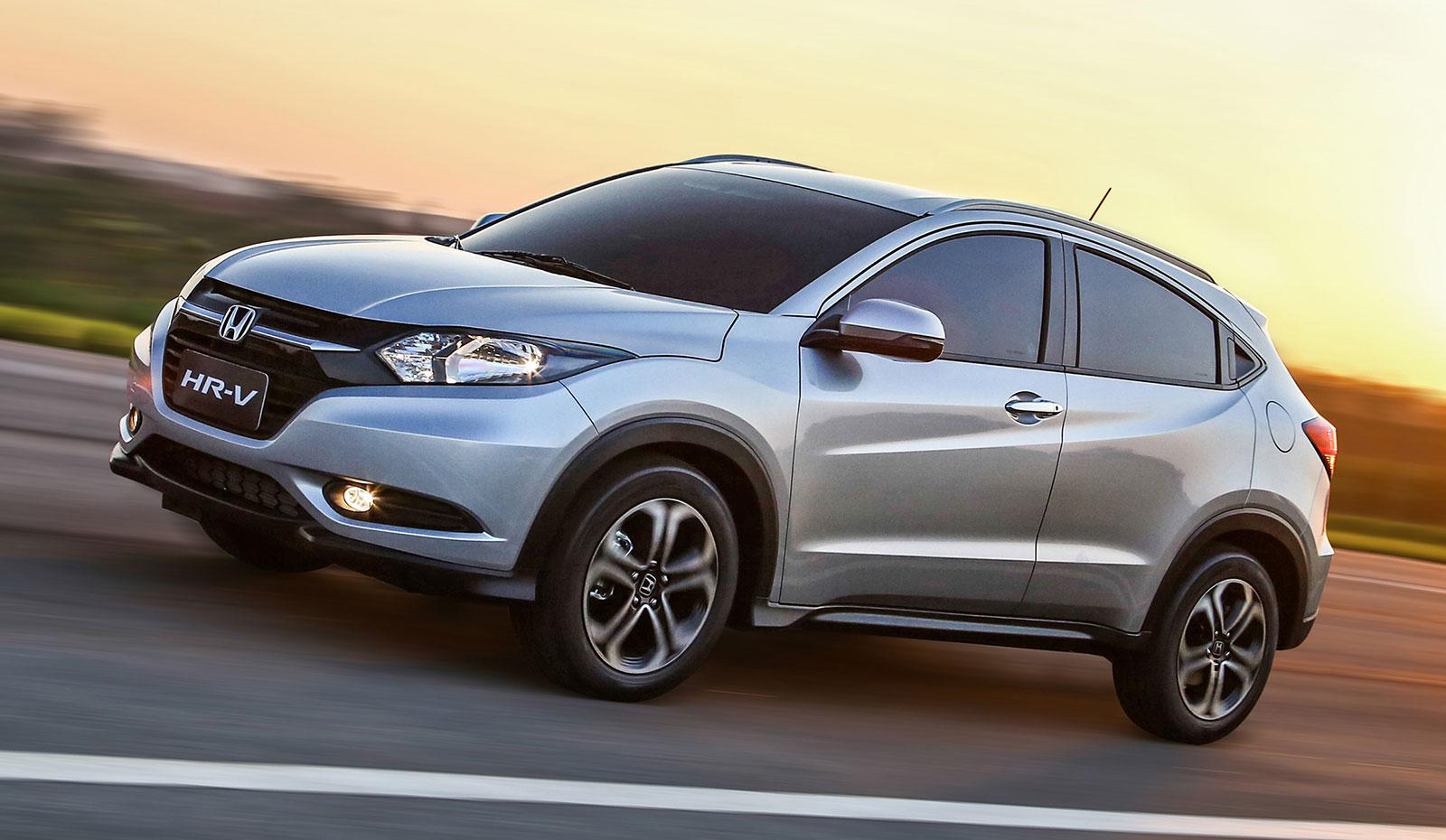 Kelebihan Kekurangan Harga Mobil Honda Bekas Review