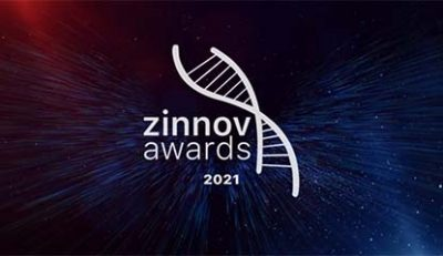 Continental India bags multiple wins at the Zinnov Awards