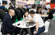 Tyrexpo Asia 2021 Launches unique Hosted Buyer Programme