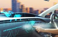 Huawei Makes First 5G hardware for Automotive Industry