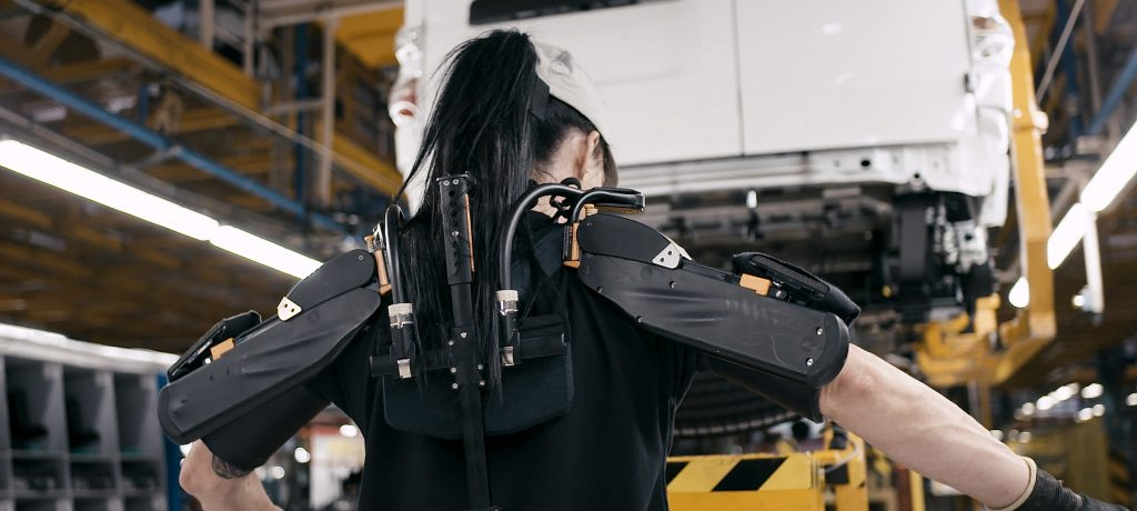 Nissan Makes Heavy Investments to Manufacture the Cars of the Future