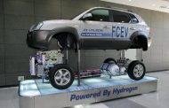Stanford University Study Confirms Battery EVs Better Than Hydrogen Fuel Cell Vehicles