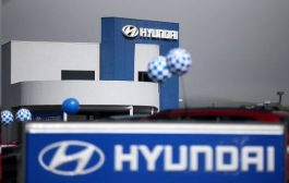 Hyundai to Introduce New Connected Car Systems in Two Years