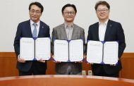 Hyundai Signs MOU to Use Fuel Cell Technology to Generate Electricity