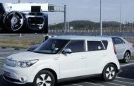 Hyundai Mobis Develops Cutting-Edge Braking and Parking Technologies